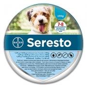 Seresto band Hond klein   38 cm