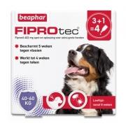 Fiprodog | 40-60 kg | 3 pipetten