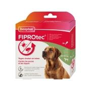 Fiprodog | 20-40 kg | 3 pipetten