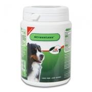 PrimeVal Stressless Hond | 135 g