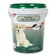PrimeVal Gelatinaat Pup | 350 g