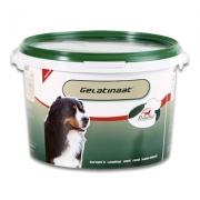 PrimeVal Gelatinaat Hond | 2 kg