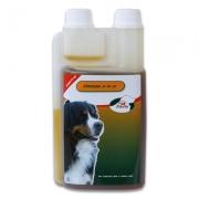 PrimeVal Omega 3-6-9 Hund | 500 ml