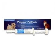 Panacur | Pet Paste injector | 5 g