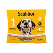Scalibor Collier Protecteur Grand | 65 cm