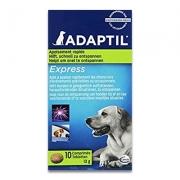 Adaptil verdamper + flacon | 48 ml