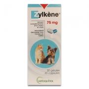 Zylkene 75 mg | 30 capsules