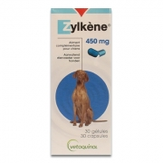 Zylkene 450 mg | 30 capsules